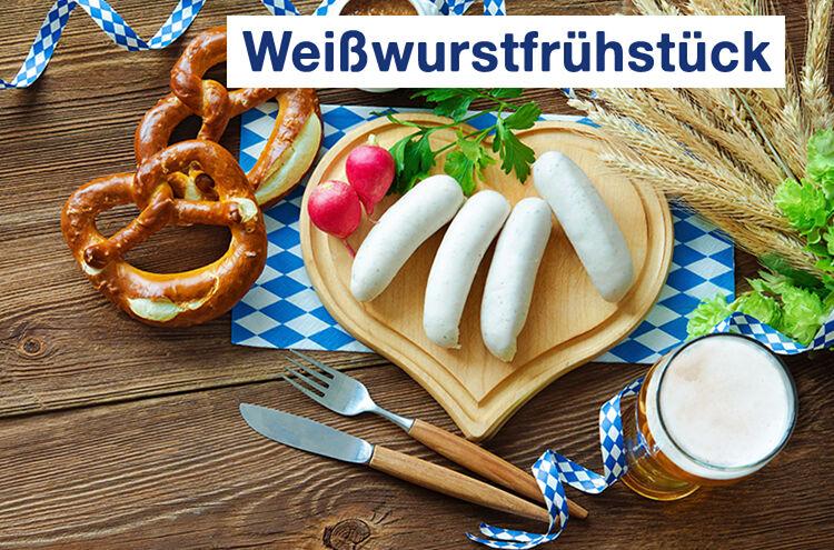 Bayernwelle Wwf 2021