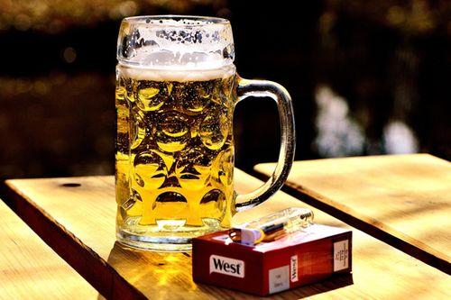 Beer 2439239 1280