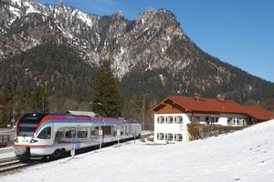 berchtesgadener-land-bahn-blb-winter