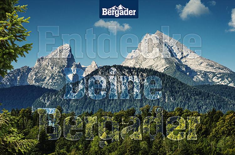 Bergader 500x333 Banner
