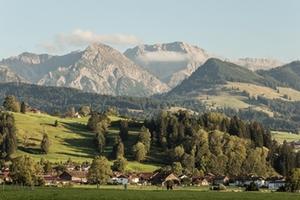 berge-alpen.jpg