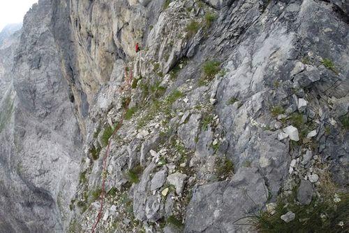 Bergeinsaetze 0108 1