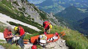 bergwacht_untersberg