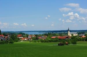 bernau-chiemsee