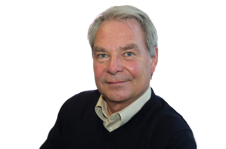 Bernd Nitschke Mediaberater 1