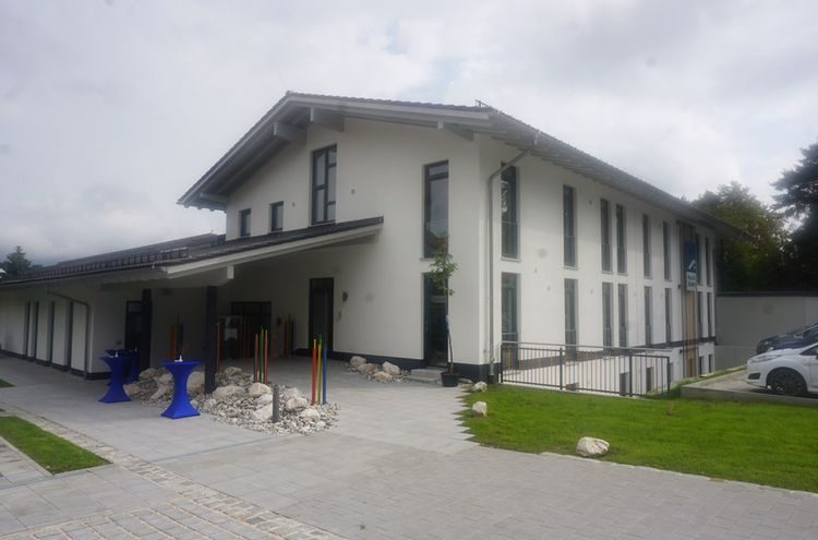 Betriebskindergarten10