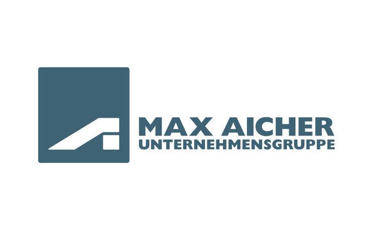 Bi Teaser Max Aicher 3