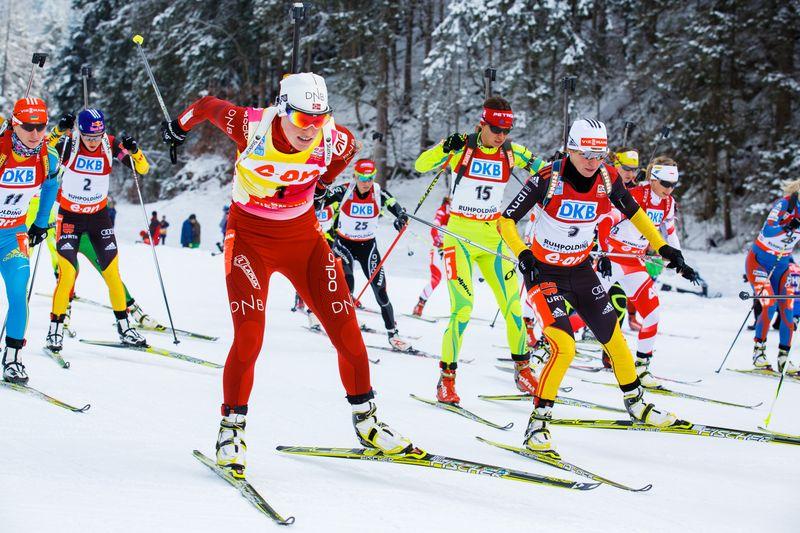 punkteverteilung biathlon