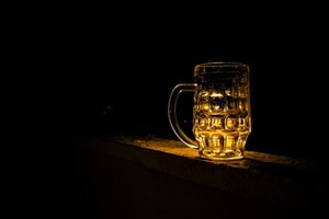 Bier_Obdachloser