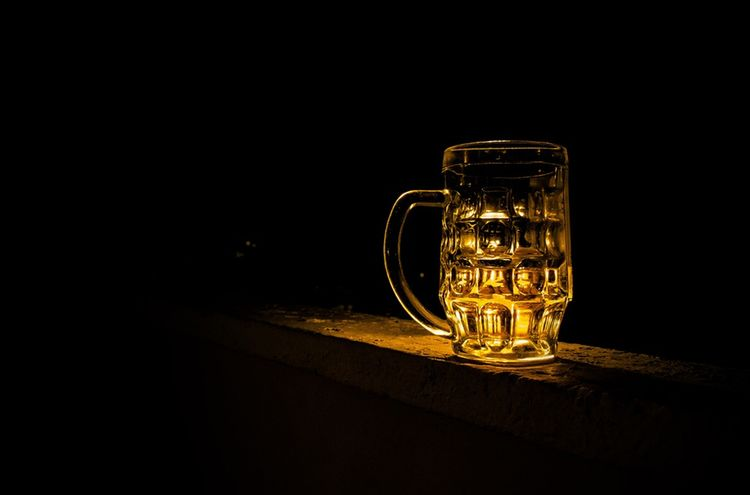 Bier 2016