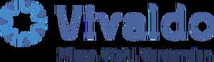Logo Vivaldo Piding Saaldorf-Surheim