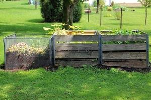 bioabfall-kompost-symbolbild