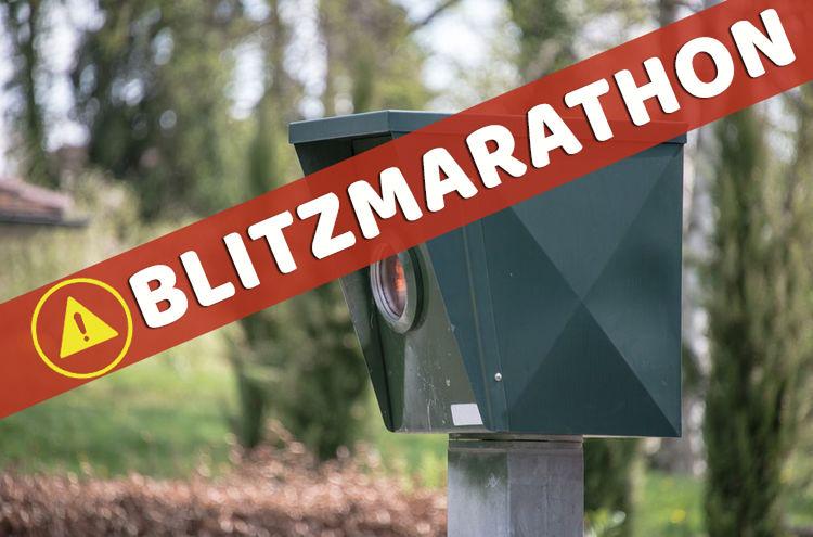Blitzmarathon 2018 1