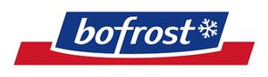 Gutscheinshop - bofrost Traunstein Logo