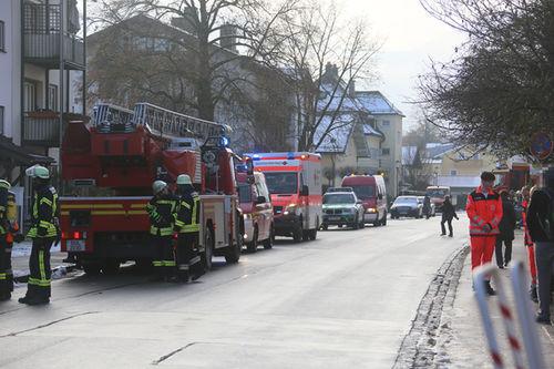 Brand Reichenhall Neu 3