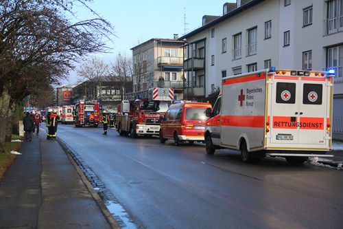 Brand Reichenhall Neu 5