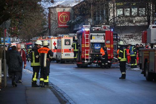 Brand Reichenhall Neu 6