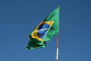 Brasilien_Symbolbild