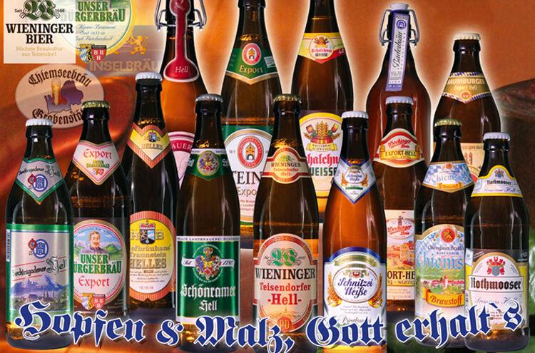 Brauerei Bild Region 750x500px