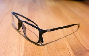 brille_symbolbild