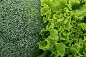 brokkoli_salat