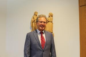 Hans Eschlberger