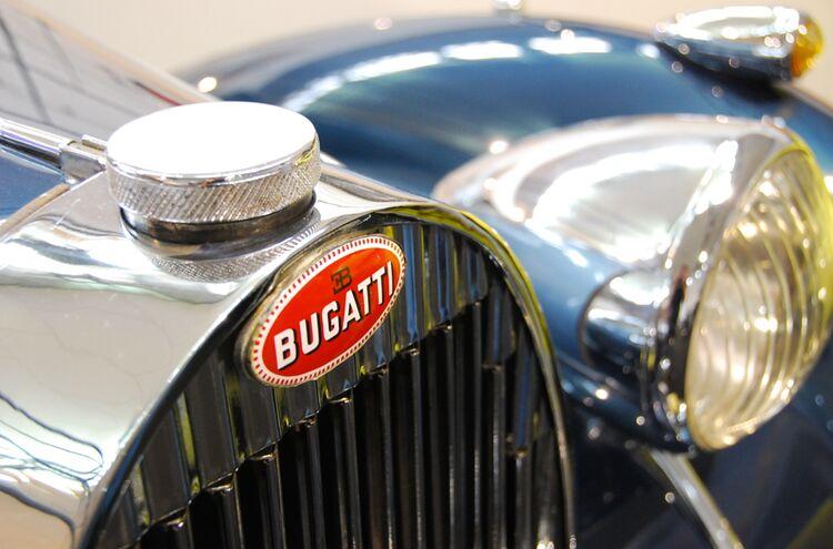 Bugatti 2649383 1920