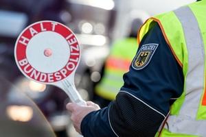 bundespolizei-kontrolle-2