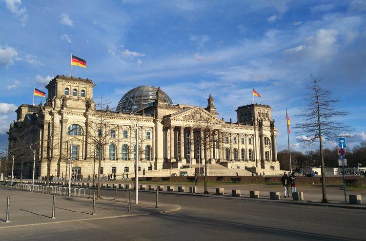 Bundestag 769710 1920