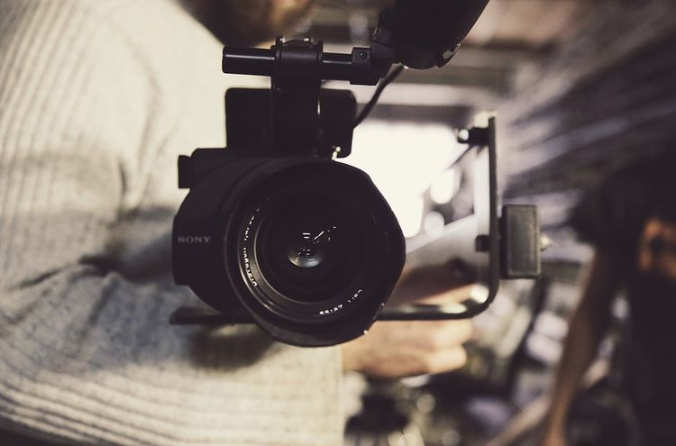 Camera 690163 1280