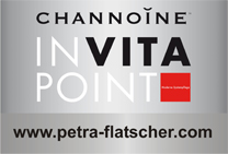 Channoine Logo