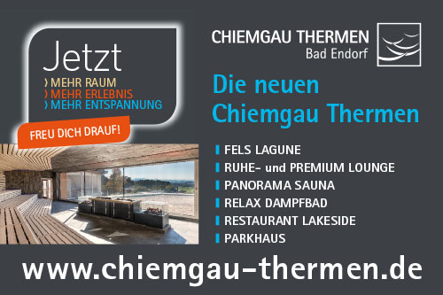 Chiemgau Thermen Bayernwelle Banner 1 500x333px