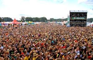 Chiemsee-Summer-Festival