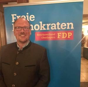 Schunck FDP
