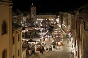 christkindlmarkt-von-oben-bsw-fotogruppe.jpg