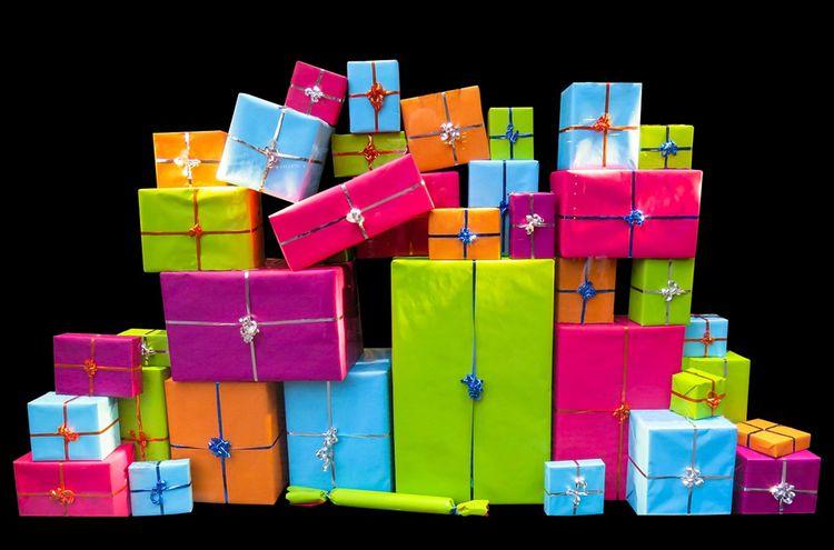 Christmas 2975398 1280