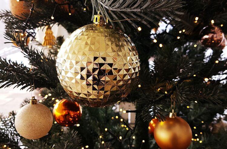 Christmas 3880193 1280