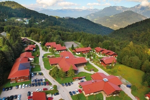 cjd-berchtesgaden