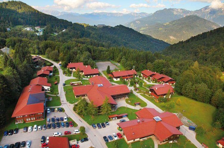 Cjd Berchtesgaden