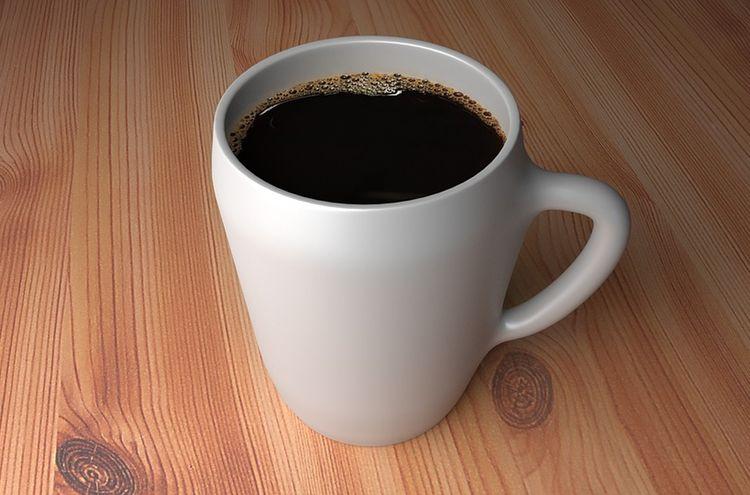 Coffee Cup 1797283 960 720