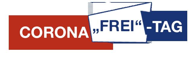 CORNA FREI-TAG Logo