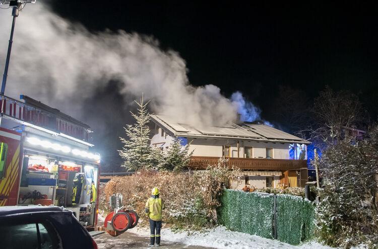 Dachstuhlbrand1 1