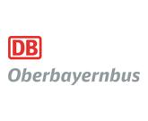DB Oberbayernbus