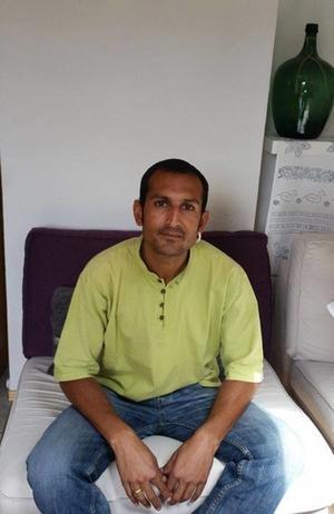 dhakal