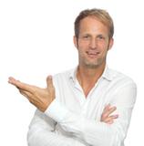 Dietmar Nagelmueller