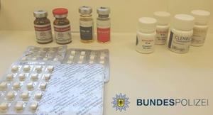 dopingmittel-bundespolizei