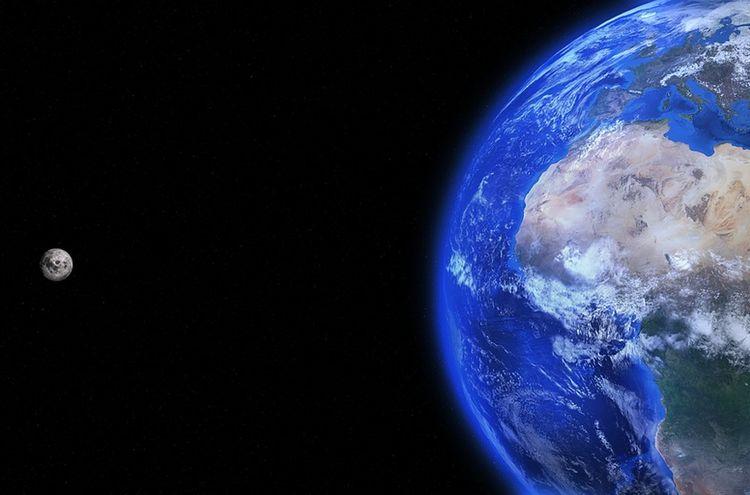 Earth 1365995 960 720