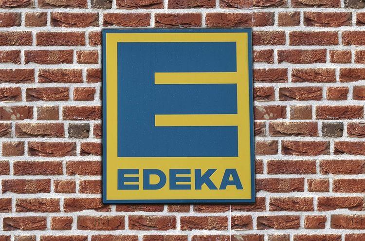Edejka