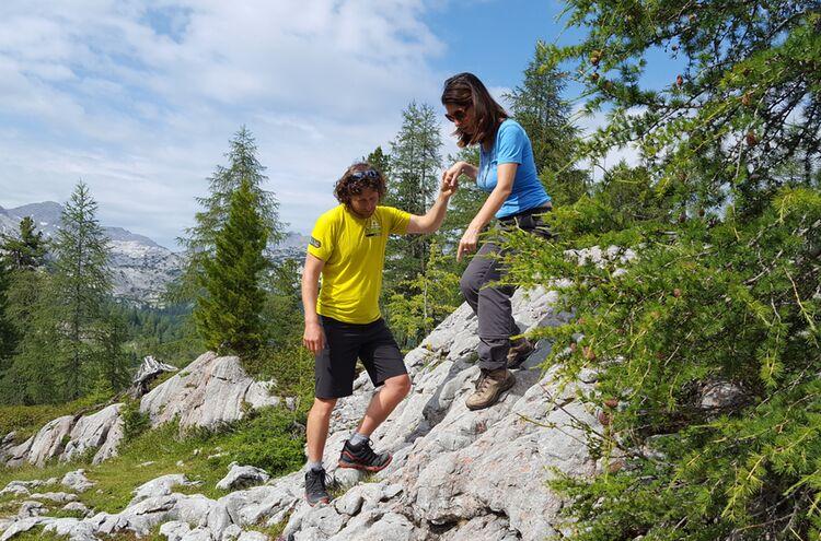 Einfuehrung C Berchtesgadener Land Tourismus 1