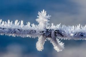 russenkälte-eis-frost-winter